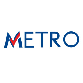 Metro Markets