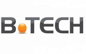 btech